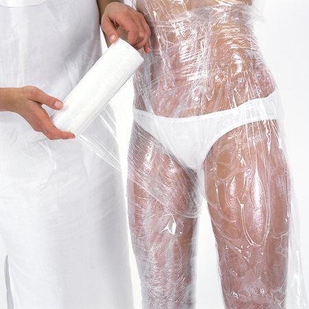 Body Wrapping (cynamonowy, czekoladowy) Pruszcz Gdański